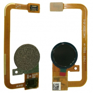 Für Sony Xperia XA2 Fingerprint Sensor Ersatzteil Flex Kabel Reparatur Neu Top