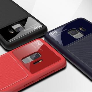 Design Cover für viele Smartphones Schutzhülle Cover Etui Tasche Hülle Neu Case