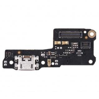 Charging Port Board Ladebuchse für Xiaomi Redmi 7A Dock Modul Platine Ersatzteil
