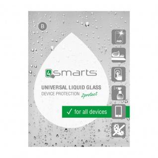 Universal Nanobeschichtung Liquid Glass + Poliertuch für Smartphones & Wearables - Vorschau 2