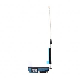 GPS Signal Antenna Flexkabel für Apple iPad Pro 9.7 Reparatur Ersatzteil Zubehör
