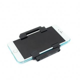 Stand 360 Universeller Display Halter LCD Screen Stand Reparatur Halter Tool - Vorschau 3