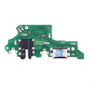 Für Huawei Honor 9X Pro Ladebuchse Charging Dock Platine Port Board Ersatzteil
