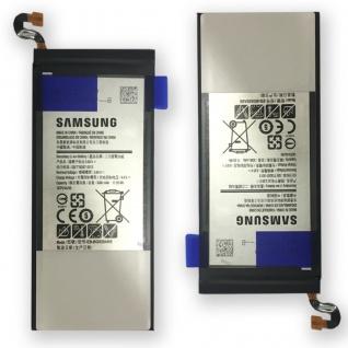 Samsung Galaxy S6 Edge + G928f Akku EB-BG928ABE Ersatzbatterie GH43-04526B