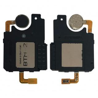 Lautsprecher Speaker für Samsung Galaxy Tab A 10.5 T590 T595 Buzzer Ersatz Neu