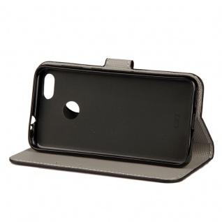 Schutzhülle Motiv 21 für Xiaomi Mi 5X Mi A1 Tasche Hülle Case Zubehör Cover Neu - Vorschau 2