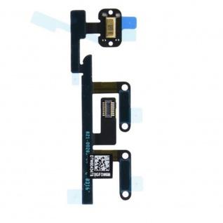 Power Volume Flexkabel für Apple iPad Pro 9.7 On Off Button Reparatur Ersatzteil