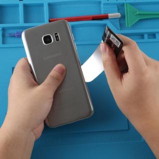 Opening Tool für Displays Ultradünne Karte Mobile Zubehör Reparatur Ersatzteil - Vorschau 3