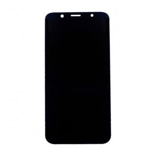 Für HTC U12 Life Display Full LCD Einheit Touch Screen Ersatz Reparatur Schwarz - Vorschau 3