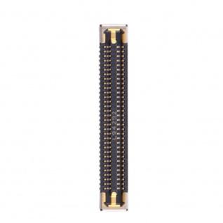 Mainboard LCD FPC Connector für Samsung Galaxy M31s Flex Kabel Ersatzteil
