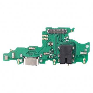 Für Huawei Honor View 10 / V10 Ladebuchse Micro USB Dock Platine Reparatur Neu