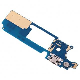 Ladebuchse Charging Board für Wiko Plup 4G Ersatzteil Reparatur Modul Zubehör - Vorschau 2