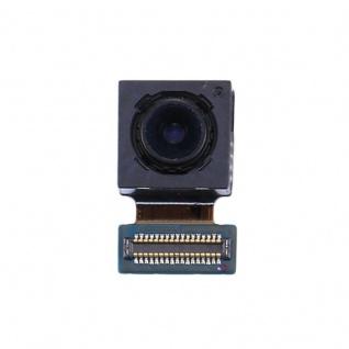 Für Huawei Mate 9 Reparatur Front Kamera Cam Flex für Ersatz Camera Flexkabel