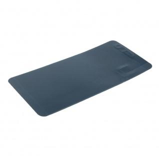 Display LCD Tausch Austausch Kleber für Huawei P10 Lite Zubehör Ersatz Glue Neu
