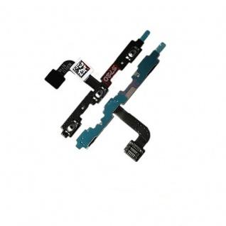 Für Huawei Mate 10 Power und Lautstärke Button Flex Kabel Reparatur Schalter Neu