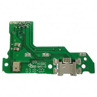 Für Huawei Honor 7A Ersatzteil Charging Board Ladebuchse Reparatur Neu Top