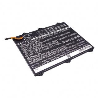 Akku Batterie Battery f. Samsung Galaxy Tab E 9.6 für GH43-04535A EB-BT567ABA - Vorschau 2