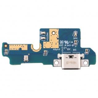 Ladebuchse Charging Port Modul für Sony Xperia L3 Ersatzteil Reparatur