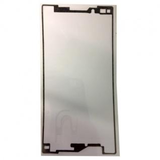 Kleber Klebefolie für Sony Xperia Z5 Compact E5803 Display Reparatur Verklebung