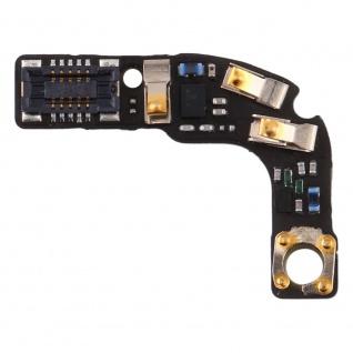 Für Huawei P30 Signal Keypad Board Platine Ersatzteil Reparatur Zubehör Ersatz