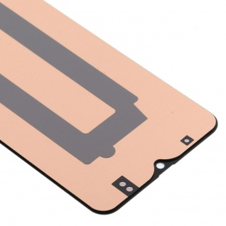 Für Samsung Galaxy A50 OLED Display Einheit Touch Ersatzteil Reparatur Schwarz - Vorschau 3