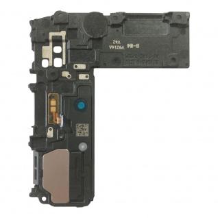 Lautsprecher für Samsung Galaxy S10e G970F Loudspeaker Ringer Buzzer Ersatzteil - Vorschau 2