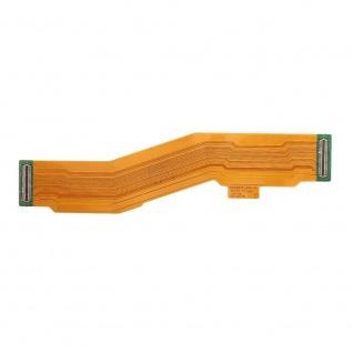 Für HTC U11 Mainboard Flex Kabel Flexkabel Verbindungskabel Reparatur Ersatzteil