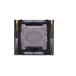 Für Xiaomi Redmi 7 Hörmuschel Ear Piece Gehör Lautsprecher Modul Reparatur
