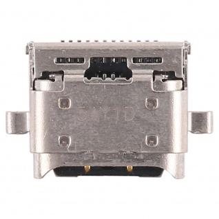 Huawei Nova 2 Plus Ladebuchse Dock Charging Connector USB Dock Ersatz Zubehör