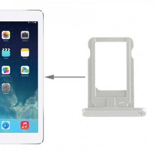 Simkarten Sim Adapter Sim Tray Schlitten für Apple iPad Air Zubehör Ersatzteil