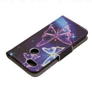 Schutzhülle Motiv 22 für Xiaomi Mi 5X Mi A1 Tasche Hülle Case Zubehör Cover Neu - Vorschau 3