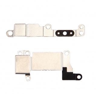 Home Button Halteklammer für iPhone 7 Plus Klammer Ersatzteil Reparatur Zubehör - Vorschau 1