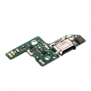 Ladebuchse Dock Connector Flex Kabel für Huawei Honor 8 USB Buchse Mikrofon Neu