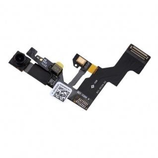 Frontkamera Kamera f. Apple iPhone 6S Plus Licht Sensor Kabel Proximity Mikrofon