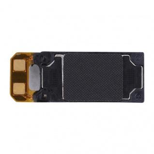 Earpiece Samsung Galaxy A6 Plus Lautsprecher Ohrhörer Modul Platine Ersatzteil