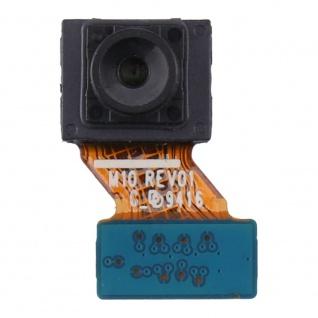 Front Kamera Small Cam für Samsung Galaxy A10 Ersatzteil Reparatur Flexkabel