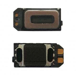 Hörmuschel für Samsung Galaxy A40 5.9 Zoll Earpiece Ersatz Reparatur Flexkabel
