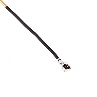 Für Huawei P9 Antennen Signal Kabel Reparatur Koaxial Coax Kabel Flex Top Neu - Vorschau 5