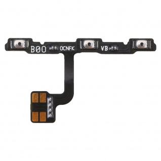 Power Lautstärke Button Flex Kabel für Huawei Mate 40 Flexkabel Ersatzteil