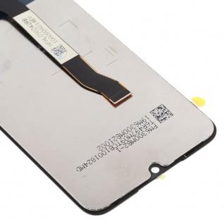 Für Xiaomi Redmi Note 8 Display LCD Einheit Touch Screen Reparatur Schwarz Neu - Vorschau 2