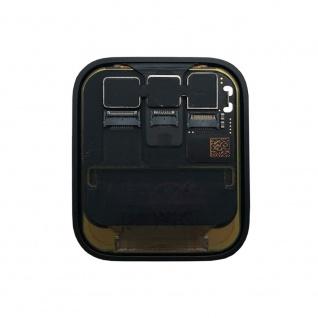 Display LCD Einheit Touch Panel für Apple Watch Series 4 44 mm TouchScreen Neu - Vorschau 3