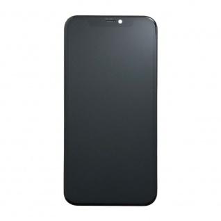 Für Apple iPhone 11 6.1 Display Full LCD Touch Screen Ersatz Reparatur Schwarz - Vorschau 3
