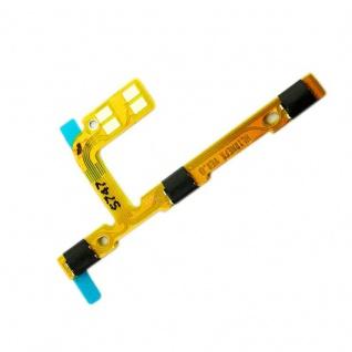 Für Huawei Mate 10 Lite Power und Lautstärke Button Flex Kabel Reparatur Neu Top