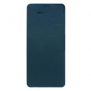 Back Housing Tausch Austausch Kleber für Huawei P20 Zubehör Cover Ersatz Glue