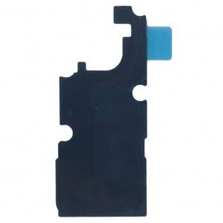 Motherboard Wärme Ableitungs Aufkleber für iPhone XS 5.8 Zoll Zubehör Ersatzteil