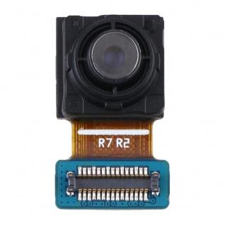 Front Facing Kamera für Samsung Galaxy Note 10 Lite Ersatzteil Flexkabel Zubehör