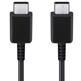 Samsung EP-DA705 USB Kabel Typ-C zu Typ C Datenkabel USB Type-C Ladekabel