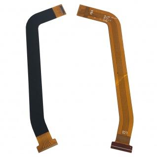 LCD Flex Kabel Cable für Samsung Galaxy Tab A 10.5 T590 Reparatur Ersatzteil Neu