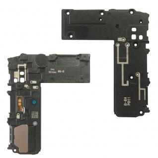 Lautsprecher für Samsung Galaxy S10e G970F Loudspeaker Ringer Buzzer Ersatzteil - Vorschau 1