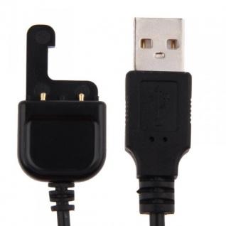 Ladegerät USB Wi-Fi Remote Fernbedienung Ladekabel für GoPro Hero 3 3+ OS52 Neu